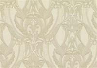 Обои FIPAR Siciliana декор R22210 1,06*10м (1упак-4рул)