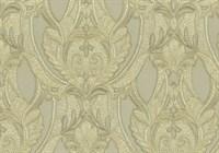 Обои FIPAR Siciliana декор R22218 1,06*10м (1упак-4рул)