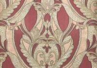 Обои FIPAR Siciliana декор R22214 1,06*10м (1упак-4рул)
