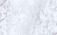 Раскладка под плитку ИДЕАЛ 101 8мм внутренняя 2,5м мрамор белый