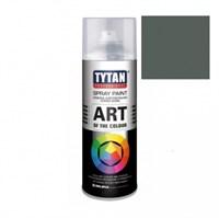 Краска аэрозольная Tytan Professional, праймер серый, 400 мл