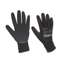 Перчатки МАКО универсальные 11/XXL, с полиуретановым покрытием на ладони и пальцах 951111