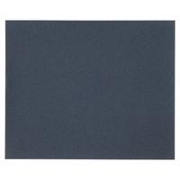 Бумага WURT наждачная карбид кальция P1000 230X280