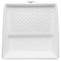 Ванночка НАМЕРЕНИЕ для краски 27х29см, белая B.W. 670-4807