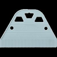 Шпатель НАМЕРЕНИЕ для нанесения клея 200мм 316-5200