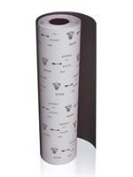 Шкурка шлифовальная (бобина) КК19ХW 6H 775*20м ГОСТ 12439-79 (p 180)