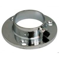 Штангодержатель SOLLER d 25мм металл  504 (500,10)