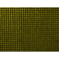 Покрытие ковровое KOVROFF щетинистое в рулонах 15*0,9м арт.188 Золотой