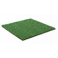 Трава искусственная Golf 200 Mar 7025 Green