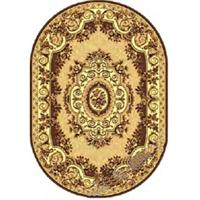 Ковры KARAT Gold 0,8*1,5 348/12