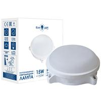 Светильник светодиодный Eurolight 410-LED-OCL-15-6K