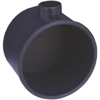 Коробка электроустан. для подштук. монтажа KSC 11-505