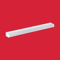 Светильник TEKSAN LED FX T5 14W 6500K 117-03304