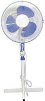 Вентилятор ARG FS40-602N 459934