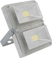 Прожектор светодиодный GLANZEN PRO-0015-150
