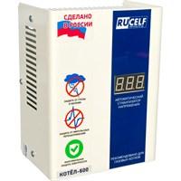 Стабилизатор напряжения КОТЕЛ-600