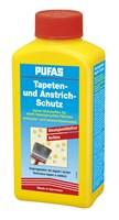 Средство PUFAS для защиты поверхностей Wall-Protect 12*250мл 13-06006-98