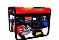 Генератор бензиновый Alteco Standart APG 7000E