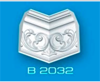 Уголок внутренний Формат 2032 (20)