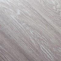 Ламинат RITTER Юстиниан Великий Дуб Грей (8,4мм 8шт) 33610107