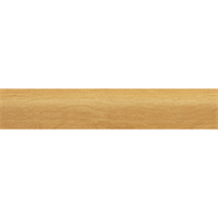 Угол внутренний для плинтуса VOX smart/flex 29