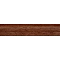 Угол внутренний для плинтуса VOX smart/flex 35