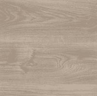 Ламинат EGGER Euroclic 31 EU4036 H2637 Дуб Белфорт Сильвер 1292*193*7мм (1уп-2,4806кв м)
