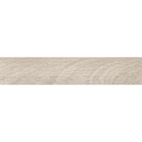 Угол внутренний для плинтуса VOX smart/flex 62