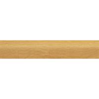 Угол наружний для плинтуса VOX smart/flex 29