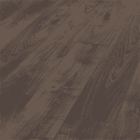 Ламинат KRONOPOL 3051/D Luna/8мм Дуб Гения