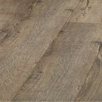 Ламинат KRONOPOL 3796 Дуб Бильбао Exclusive 8мм