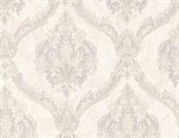 Обои EURO DECOR Agnese декор 9060-00 виниловые 1,06*10,05м (1упак-6рул)