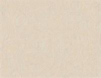 Обои EURO DECOR Agnese фон 9062-02 виниловые 1,06*10,05м (1упак-6рул)
