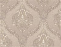 Обои EURO DECOR Agnese декор 9060-12 виниловые 1,06*10,05м (1упак-6рул)