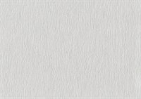 Обои EURO DECOR Damaschino фон 60144 виниловые 1,06*10,05м (1упак-6рул)
