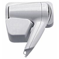 Фен для волос HSD-D9029