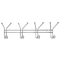 Крючки MILARDO 03 настенные, проволка стальная 003W000M41