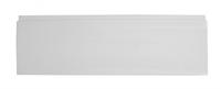 Панель фронтальная AM.PM (универсальная) для ванн Joy/Spirit, 150см W85A-150-070W-P