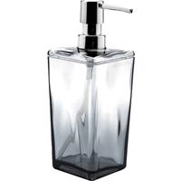 Дозатор PRIMANOVA BIGA для жидкого мыла,пластик SA09.25