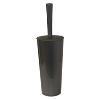 Комплект для туалета СТАР металлик М5017