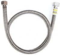 Шланг газовый часть газового котла HUBERT 1/2 FF, размер 50-100 см.