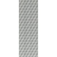 Коврик FRIEDOLA 71244 130см/15 резин.