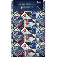 Коврик для ванной комнаты VILINA Premium 6989/007 PR 65*80см