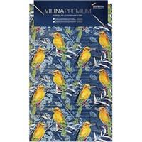 Коврик для ванной комнаты VILINA Premium 6989/010 PR 65*80см