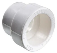 Муфта-переходник д. 50 мм SANTEC 02-02000-043а