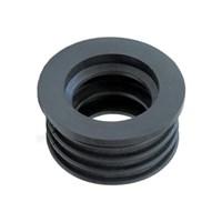 Уплотнитель резиновый 110*123 (черная)