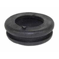 Манжета МАСТЕРПРОФ для канализации 32*25 MP-У ИС.130614