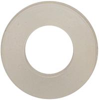 Прокладка МАСТЕРПРОФ силиконовая 3/4 (5шт) ИС.130401