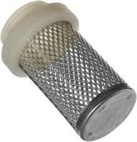 Сеточка  МАСТЕРПРОФ сменная для обратного клапана 3/4 ИС.130489