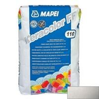 Затирка для швов MAPEI KERACOLOR FF 110 (2кг) манхеттен 5N11002A